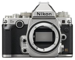 Nikon-Df-sans-lens.jpg