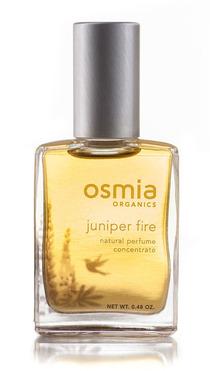 OsmiaJuniperFirePerfume-02c.jpg