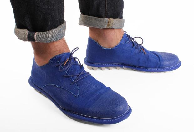 Tom-Dixon-Adidas-1.jpg