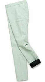 Tom-Dixon-Adidas-Pants.jpg