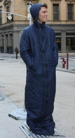 Tom-Dixon-Adidas-bag-2.jpg