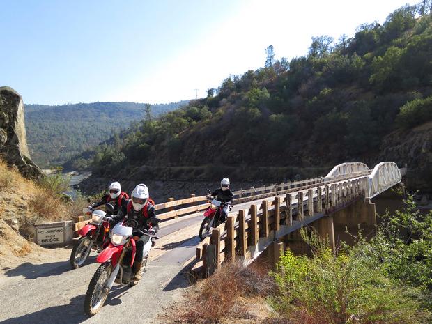 WC05-bridge.jpg