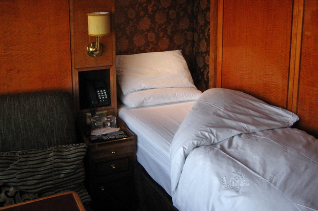 blue-train-south-africa-suite.jpg