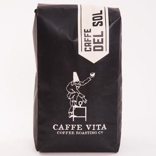 caffe-vita-del-sol.jpg