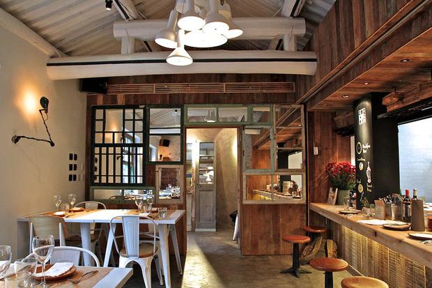 chi-restaurant-1.jpg