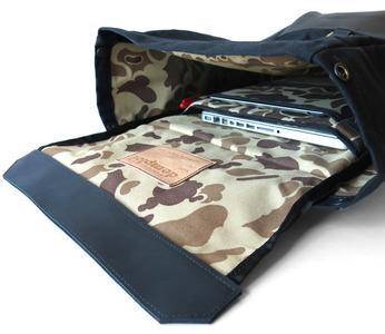 demploi-backpack-open.jpg