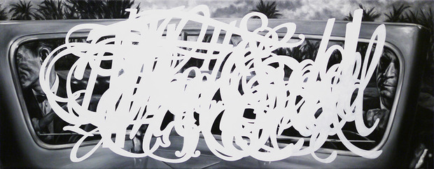 eric-white-7.jpg