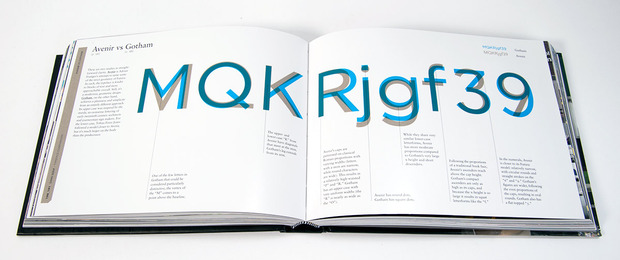 field-guide-typography-3.jpg