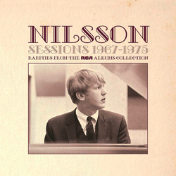 harry-nilsson-rsd.jpg
