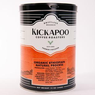 kickapoo-ethiopia.jpg