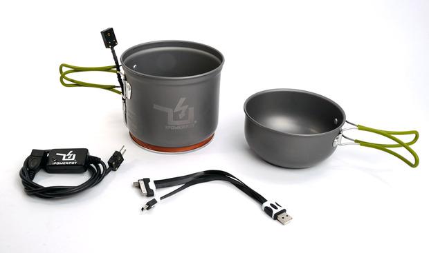 powerpot-by-power-practical-1.jpg