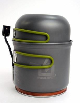 powerpot-by-power-practical-2B.jpg
