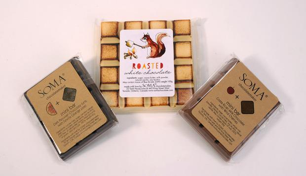 soma-chocolatemaker-canada-1.jpg