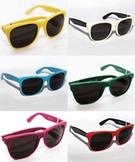 supersunglasses_ch_2007.jpg
