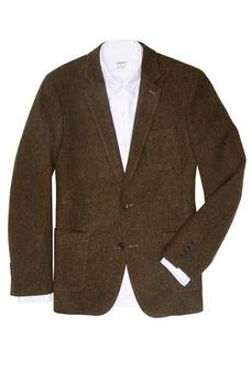 BonobosStyleTips-blazer.jpg