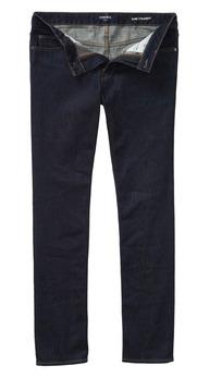 BonobosStyleTips-jeans.jpg