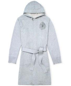 Club-Monaco-Reigning-Champ-robe-10.jpg