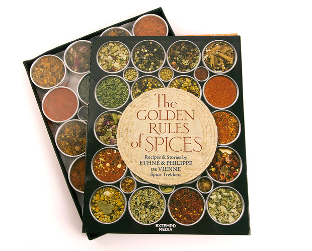 GoldenRulesSpices-3.jpg
