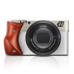 HasselbladStellarCamera-gg.jpg