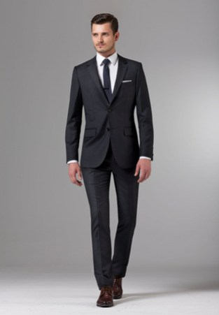 Indochino-Suit-1.jpg