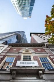Indochino-store-1.jpg