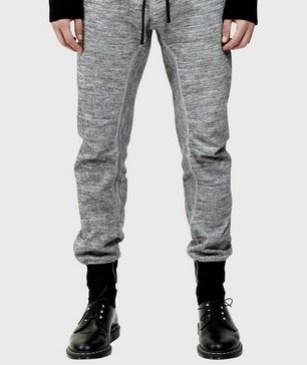 Isaora-sweatpants-3.jpg