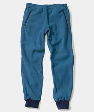 battenwear-pilgrim-beams-sweatpants-4.jpg
