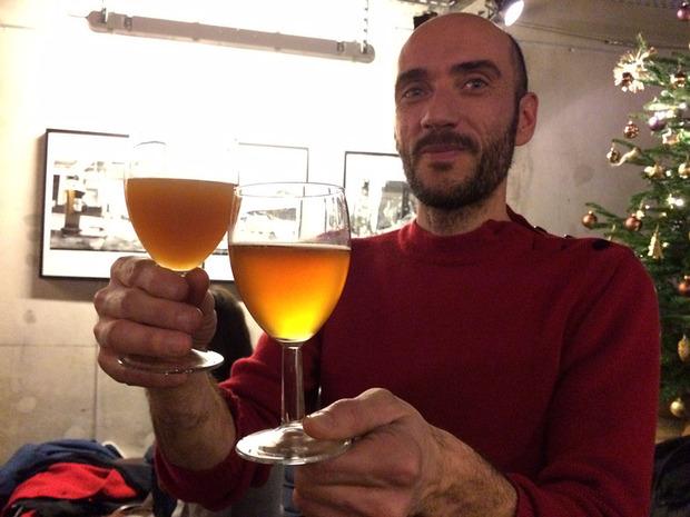 brasserie-beer-6.jpg
