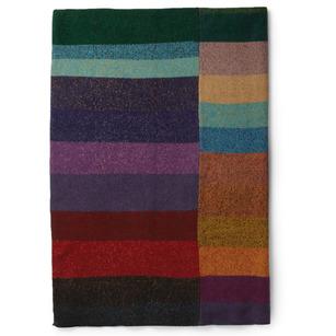 elder-statesman-panelled-cashmere-blanket.jpg