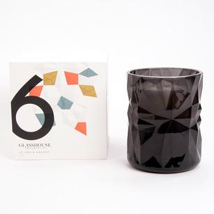 glasshouse-fragrances-1.jpg
