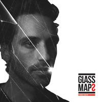 glassmaps-you-never-called.jpg