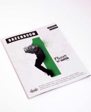 greenroom-magazine-1A.jpg