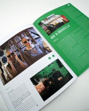 greenroom-magazine-1B.jpg