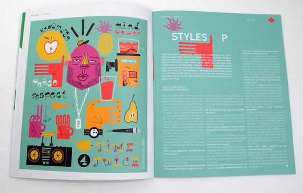 greenroom-magazine-2.jpg