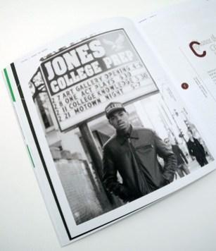 greenroom-magazine-3A.jpg