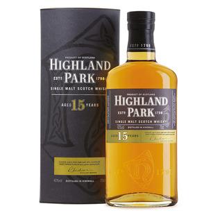 highland-park-15.jpg