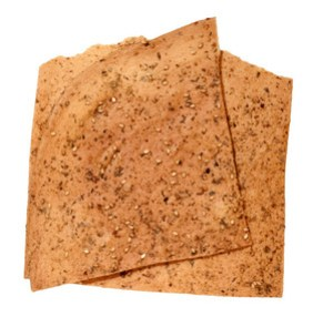 lavash-crackers-CH-mouth.jpg
