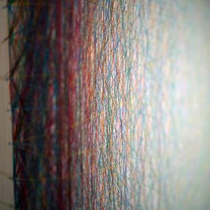 miami-chaos-2.jpg