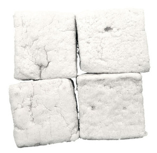 peppermint-marshmallows-CH-mouth.jpg