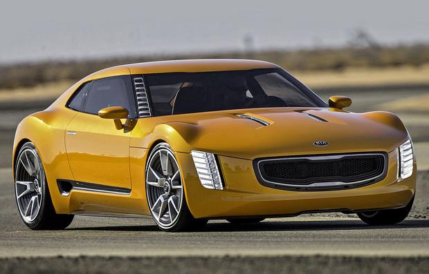 Detroit-auto-show-2014-Kia-GT4-Stinger-01.jpg