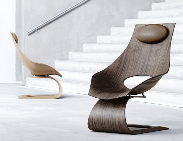 Dream-chair-Tadao-Ando.jpg