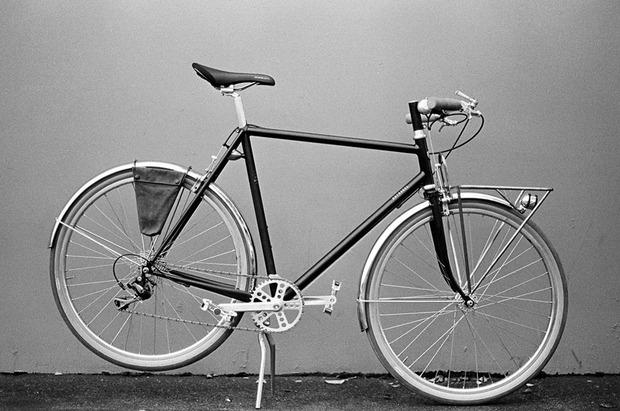 Hufnagel-Cycles-Porteur-lead.jpg
