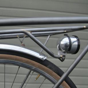 Hufnagel-Porteur-front-light.jpg
