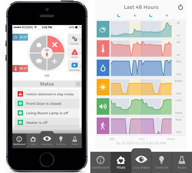 Piper-Apps.jpg