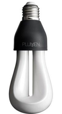 Plumen-002-image-1.jpg