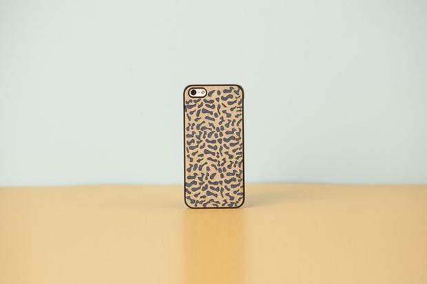 Woodd-product.jpg