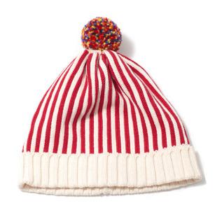 all-knitwear-2x2-stripe-hat.jpg