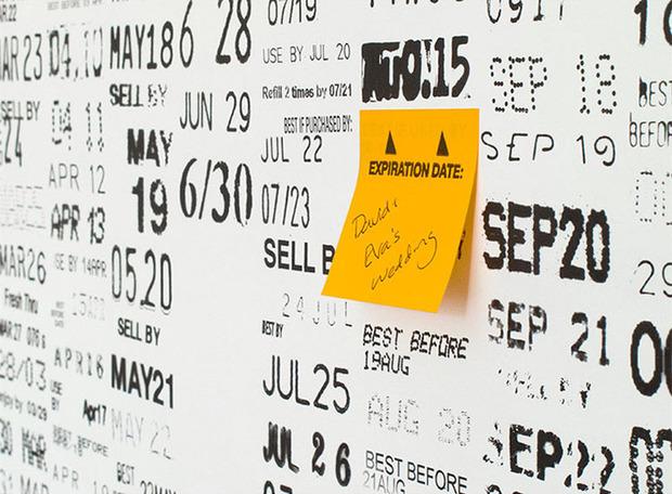 expiration-calendar.jpg