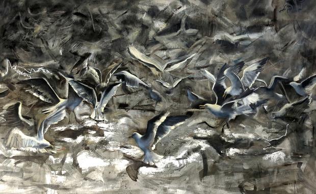 flock_of_seagulls-1.jpg