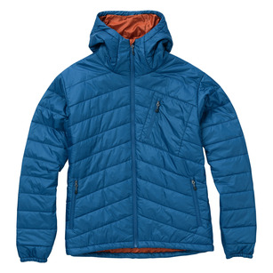 four-down-jackets-ibex1.jpg